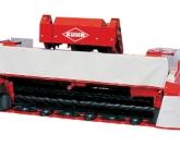 kuhn-front-mower-11003077