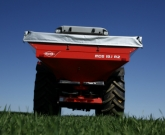kuhn-spreader-19-1-11003079