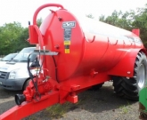 Hispec tanker 1