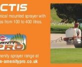 40x88mm_ACTIS_amenity_sprayerx1-page-001.jpg
