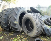 tyres-3
