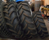 tyres-2