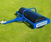 watson roller